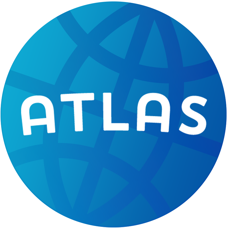 Atlas Consulting Group Inc.