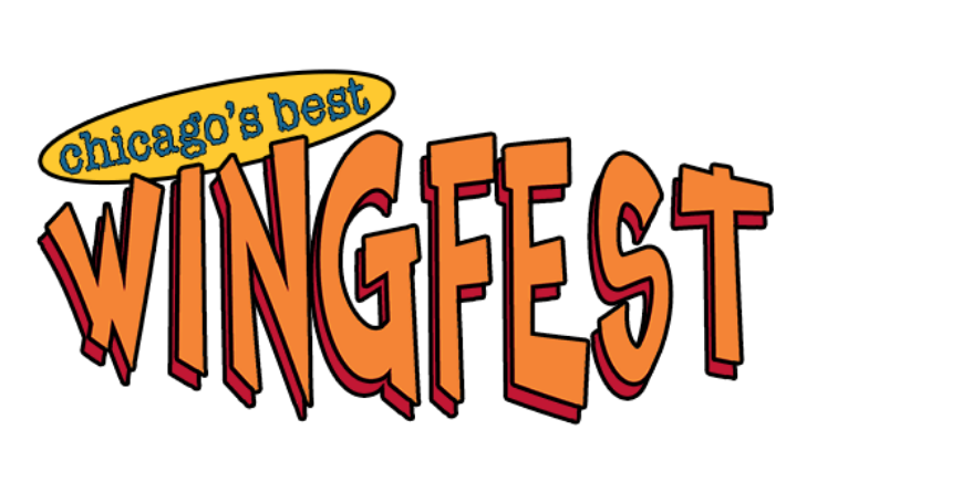 """Tickets Are Now on Sale for the 20th Annual """"Chicago's Best WingFest"""""""