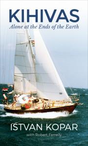 Kihivas Book Cover Image