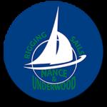 Nance and Underwood Logo