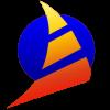 Istvan Kopar | Solo Circumnavigator Logo