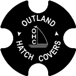 Outland Hatch Covers Logo