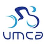 UMCA-Logo