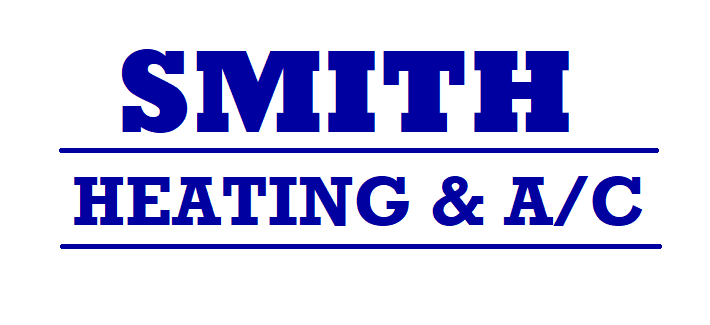 SMITH HEATING & AIR