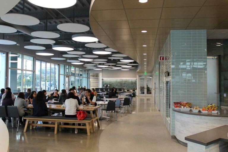 OSISOFT-Cafe-3