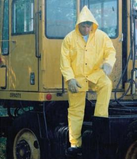 protective-rainwear