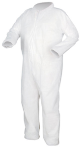 Photo of Coveralls
