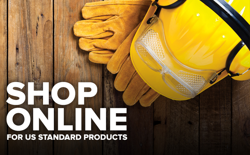 US Standard Products Launches Online Store