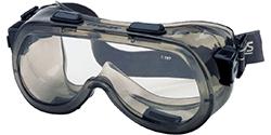 Photo of Verdict Goggles