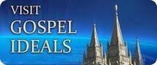 https://secureservercdn.net/198.71.233.33/ajf.e8b.myftpupload.com/wp-content/uploads/2019/08/gospel.jpg