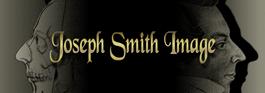 https://secureservercdn.net/198.71.233.33/ajf.e8b.myftpupload.com/wp-content/uploads/2019/08/joseph-smith.png