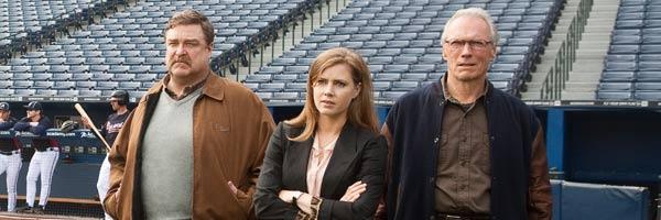 Top 10 Best Baseball Movies on Netflix