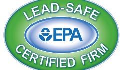 https://secureservercdn.net/198.71.233.33/anz.aae.myftpupload.com/wp-content/uploads/2019/07/EPA_Leadsafe_Logo_Size.jpg