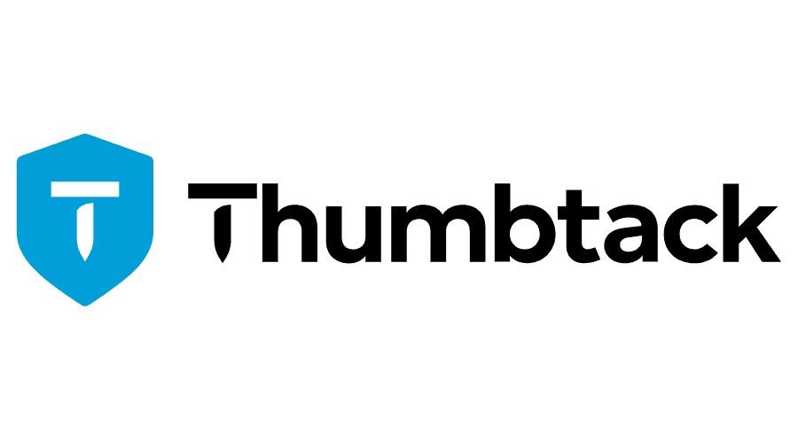 https://secureservercdn.net/198.71.233.33/anz.aae.myftpupload.com/wp-content/uploads/2019/07/Thumbtack-Logo.jpg