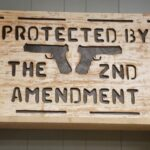 Proudly Protected by 2A