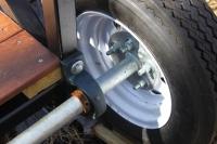 Regular Ramp Wheels