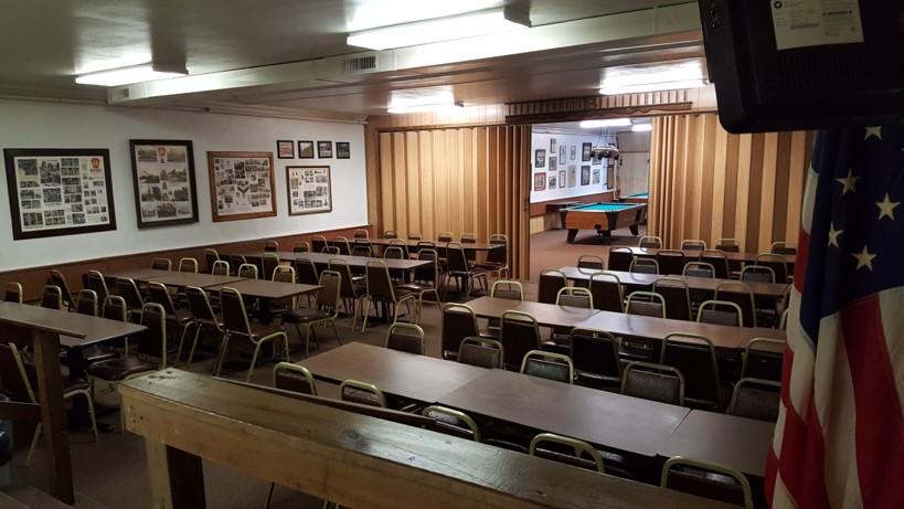 heritage-room1