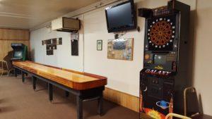 heritage-room6