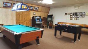 heritage-room7