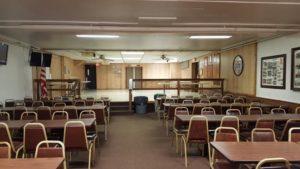 heritage-room8