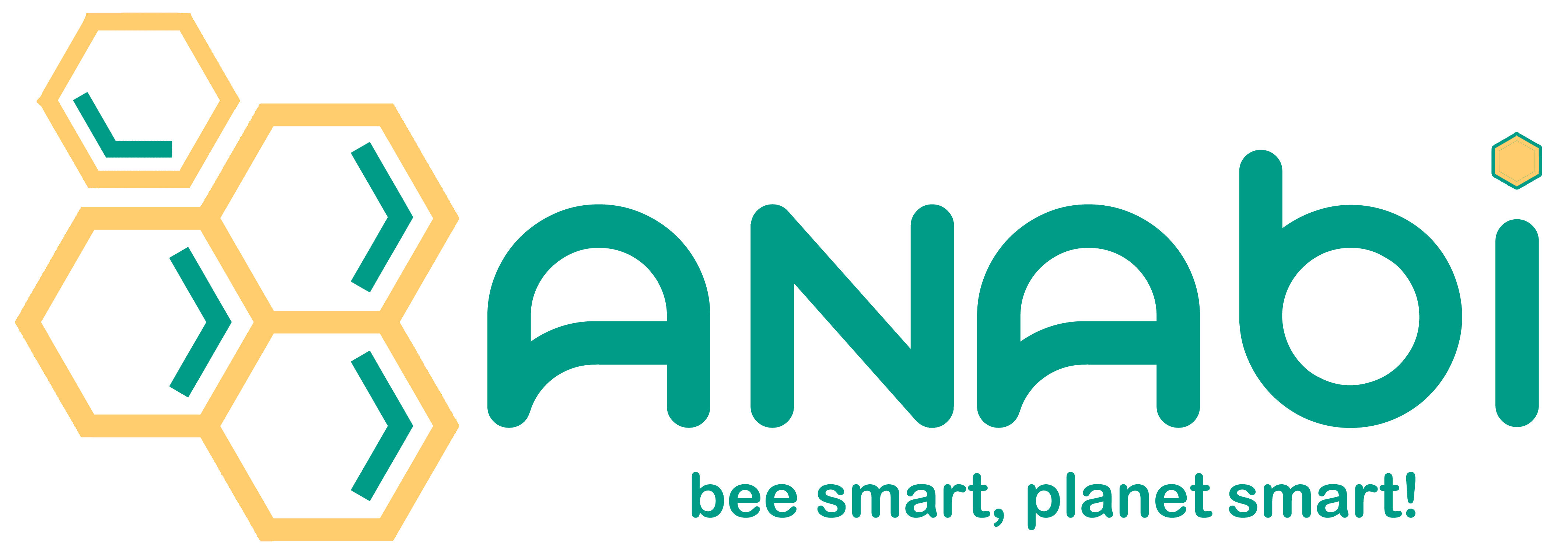 Anabi Smart Beekeeping Solutions!
