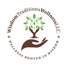 WT Wellness