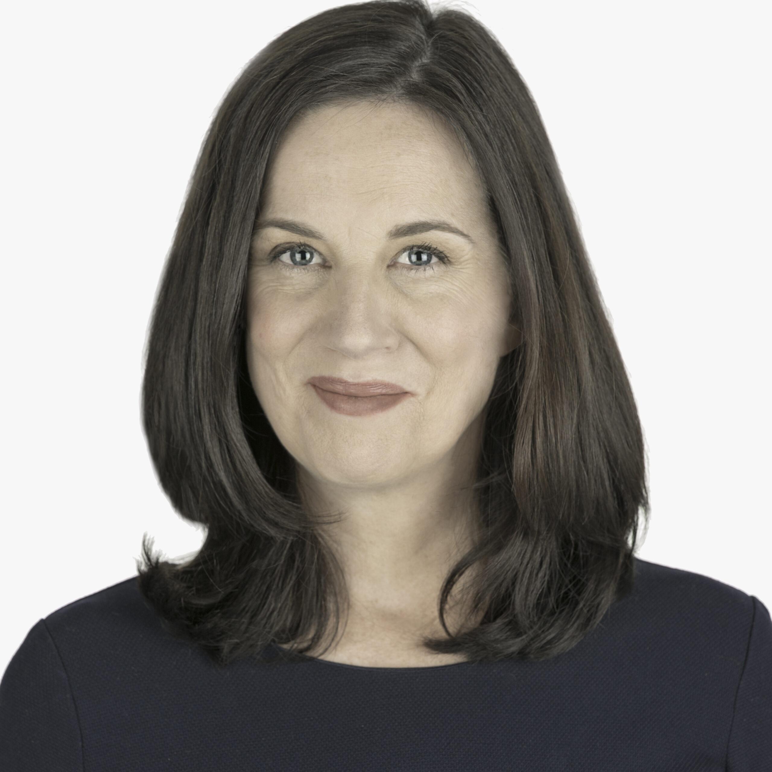 Natalie O'Brien AM