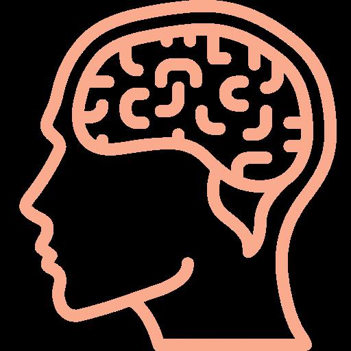 Psychotherapy logo
