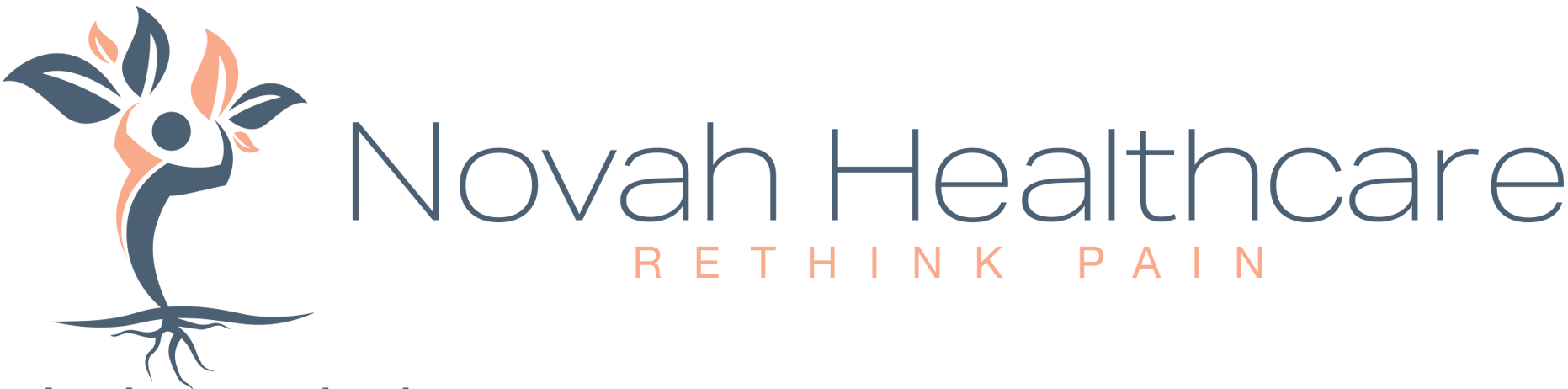 Novah Healthcare