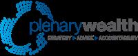Minnik Chartered Accountants - Plenary Wealth