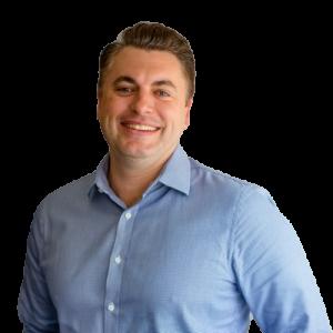 Minnik Chartered Accountants - Team - Julian Nowland