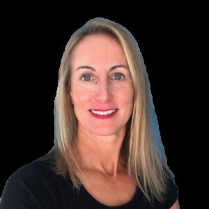 Minnik Chartered Accountants - Team - Gabrielle Osborn