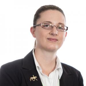 Minnik Chartered Accountants - Teresa Tidball