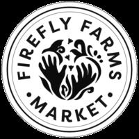 FireFlyFarms_Logo