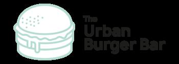 Urban_Logo_v2