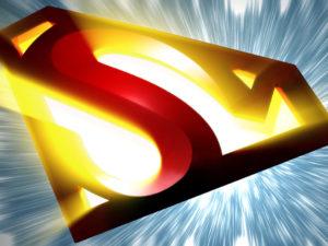 superman_returns_shield_by_mrstaypuft