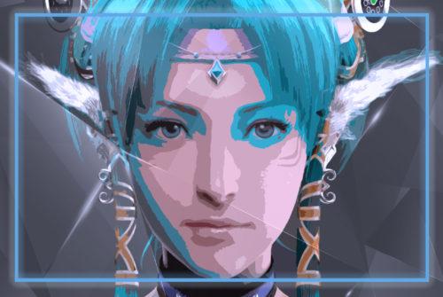 High-Res-Face-illustration-art