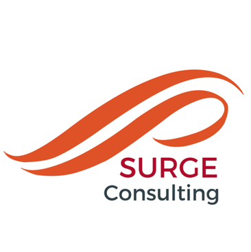 Surge Consulting