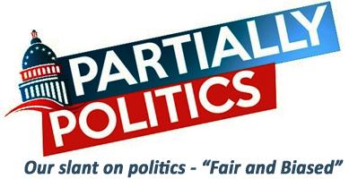 Partially Politics