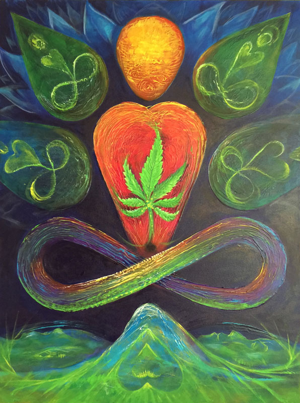 cannabisMeditation2015web_2352