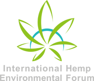 kyoto-left-logo
