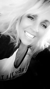 Random Acts of Kindness – Laura Darting