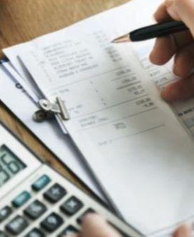 Bookkeeping Tip