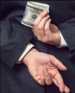Tax Evasion vs. Tax Avoidance