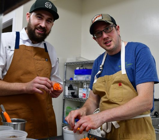 chef-anthony-and-paul