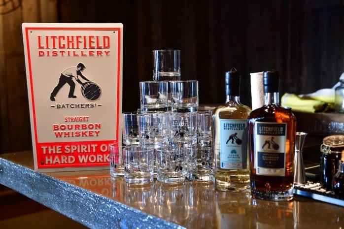 litchfield-distillery