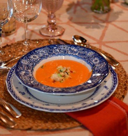 soup-closeup