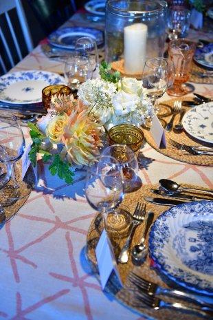 table-setting-closeup