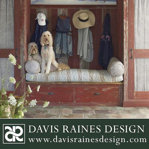 Karen Raines Davis