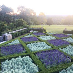 litchfield garden
